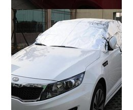 Ruitenbeschermer Voor Auto