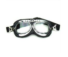 Motorbrillen En Scooterbrillen