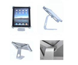 Standaard voor iPad en Tablets