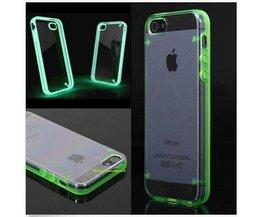 Glow Bumper Voor iPhone 6