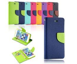 Telefoonhoesje voor iPhone 6