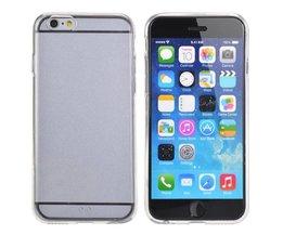 Transparant Hoesje Voor Iphone 6