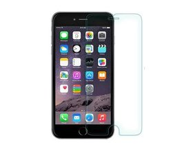 Screenprotector Voor iPhone 6 Plus 0.33mm