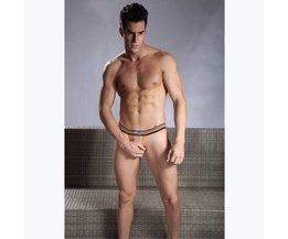 Sexy Neofan Onderbroek voor Mannen