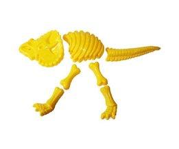 Dinosaurus Zandvormpje