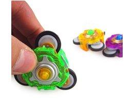 Gyro Speelgoed