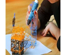 3D Print Pen