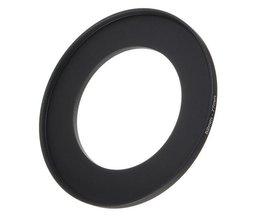 Filter Ring voor Camera\'s