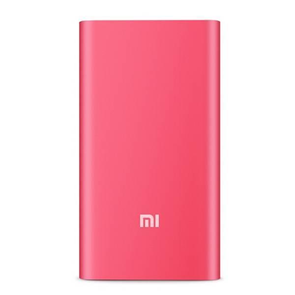 Citaten Voor Xiaomi : Xiaomi powerbank kopen i myxlshop