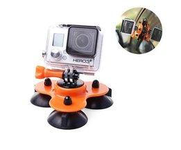 Auto accessoire voor GoPro HD Hero
