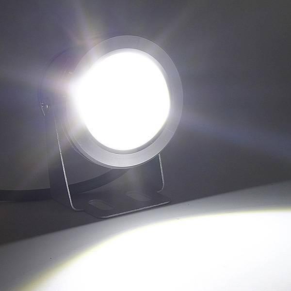 Onderwater LED Verlichting online bestellen? I MyXLshop (Tip)