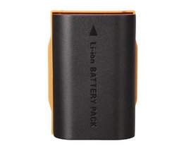 LP E6 Li-ion Batterij voor Cannon
