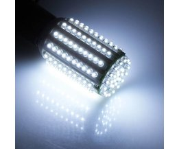 E27 Corn LED Lamp