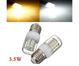 E27 Fitting LED 24V