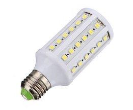 E27 220V LED Lamp
