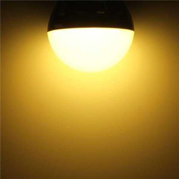 e27 6w led lampen met warm wit licht kopen i myxlshop tip. Black Bedroom Furniture Sets. Home Design Ideas