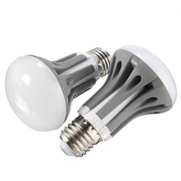 J&S R63 LED Verlichting Spots