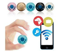 Bluetooth Tracker Kind