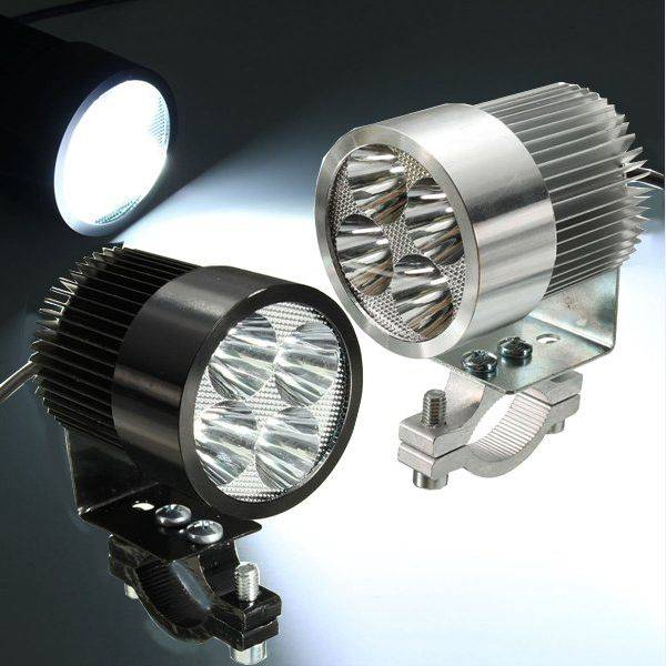 Koplamp Verlichting voor Motor, Auto & Etc kopen? I Seoshop NL (Tip)