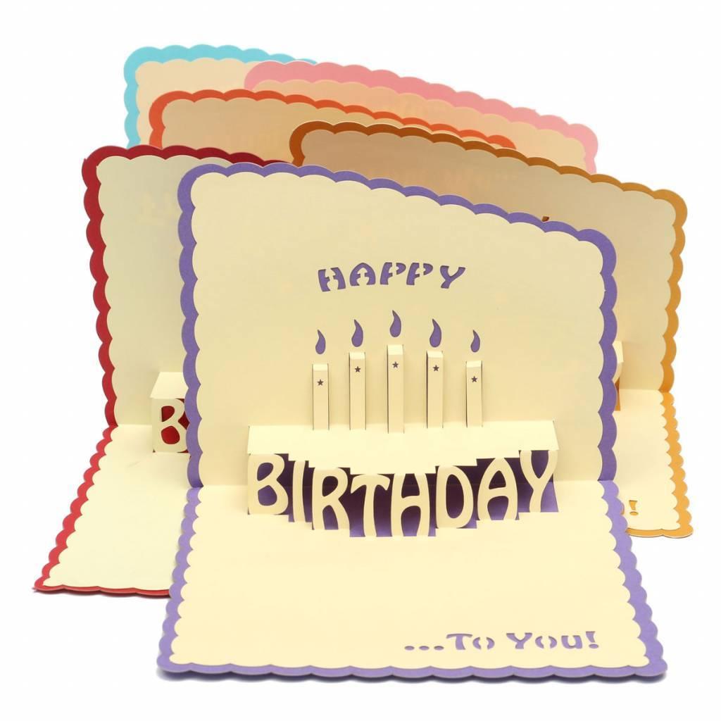 verjaardagskaart online bestellen i seoshop nl tip