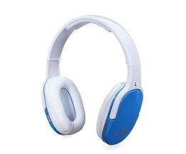 Headphones Sport BT-911
