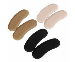 Inlegzooltjes voor Schoenen (1 Paar)