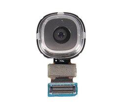 Achtercamera Flexkabel geschikt voor Samsung S5
