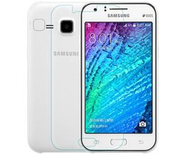 Screenprotector Voor Samsung Galaxy J1