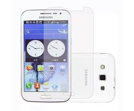 Screenprotector Samsung Win