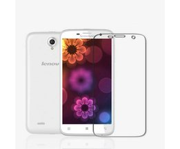 GSM Beschermfolie Voor Lenovo