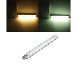 LED USB Laptop Lamp