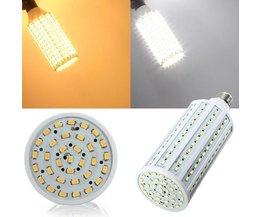 E27 40W LED Lampen