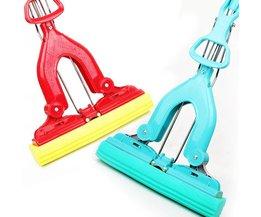 Multifunctionele Sponge Mop