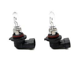 9005 Lamp voor de Auto  met 65/55W Vermogen