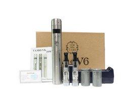 Vamo V6 MOD Kit
