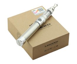 Kamry Legend I E-Sigaret Kit