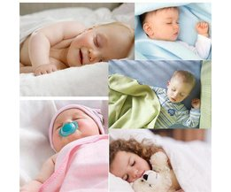 Babydekentje