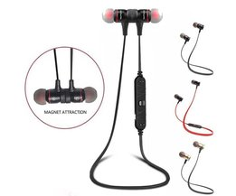 Awei Headset A920BL