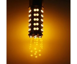 1156 BA15S LED