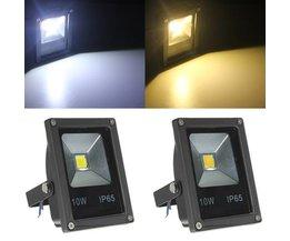 Ampoule LED 10 Watt