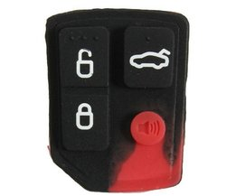 Ford Key À Distance