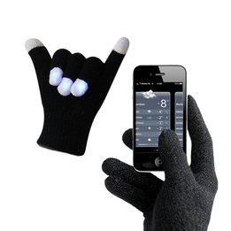Gants écran tactile