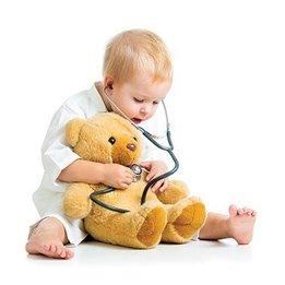 Bébés Et Enfants
