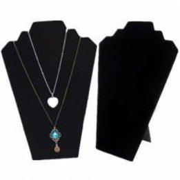 Bijoux Supplies