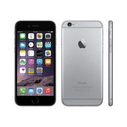 IPhone 6 / 6S / 6 Plus