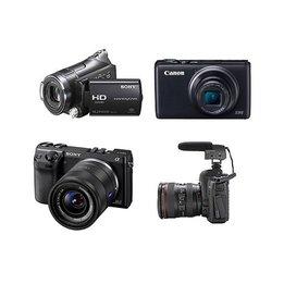 Photo & caméra