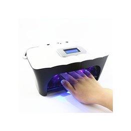 Lampes UV et LED