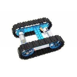 Accessoires robots
