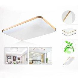 Spots LED et lampes de plafond