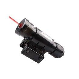Ajusteur de laser